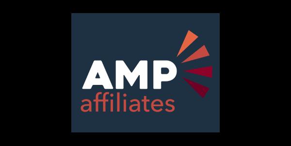 Amp Affiliates