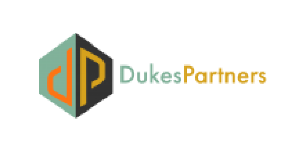 Dukes Partners