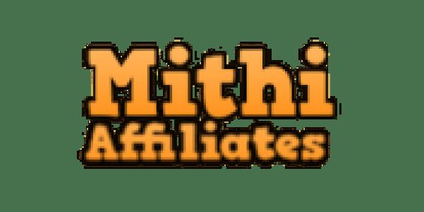 Mithi Affiliates