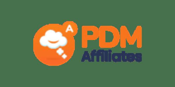 PDM Affiliates