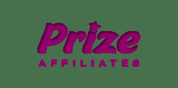 Prize Affiliates
