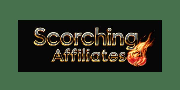 Scorching Affiliates