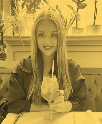 Jodie Broad